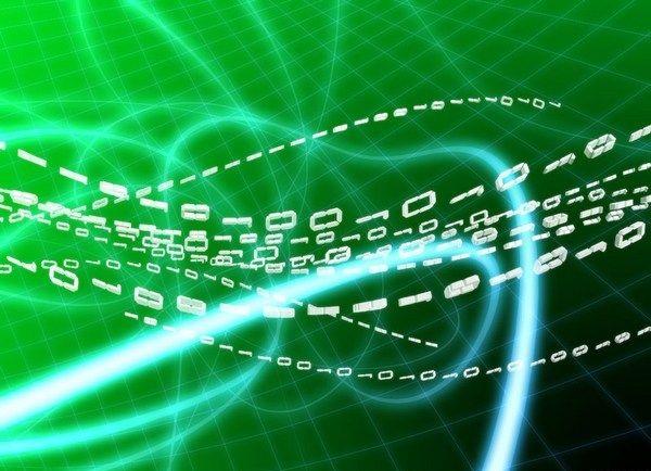 Белорусы смогут контролировать обещанную провайдером скорость интернет-дост